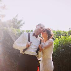 Wedding photographer Ruzanna Uspenskaya (RuzannaUspenskay). Photo of 28.08.2017