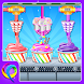 Ice Cream Factory - Ice Cream Maker Game - Androidアプリ