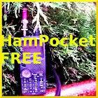 HamPocket Free icon
