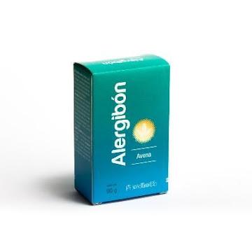Oferta Jabón Alergibón   Avena X90G. X2Und. Oferta Especial Pg 1 Lleve 2