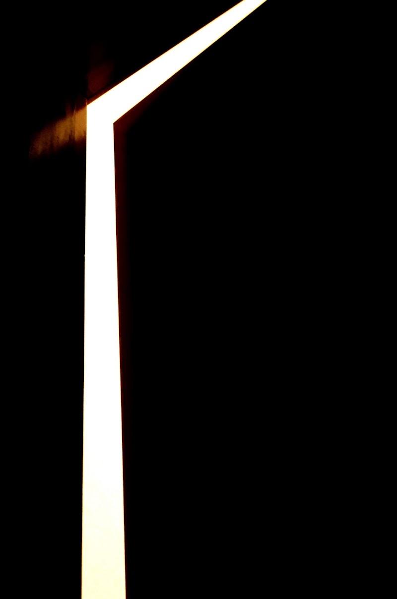 Filtra la luce di Fe140