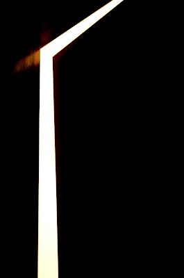 Filtra la luce di braxittu