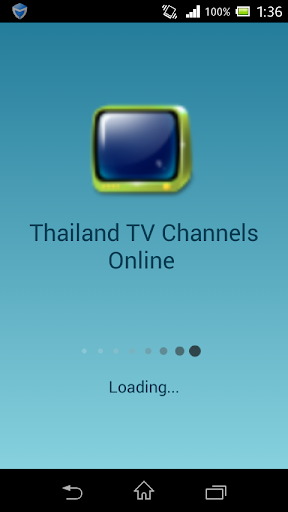 Thailand TV Channels Online