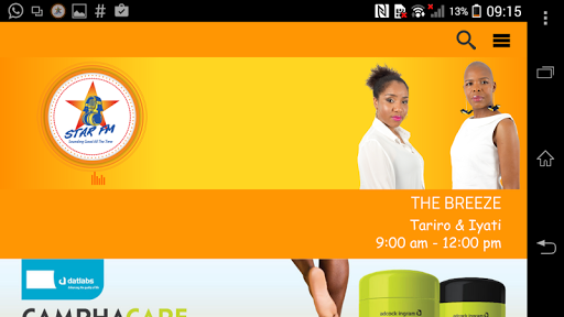 Zimbabwe dating apps