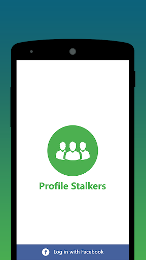Profile Stalkers Trick