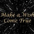 Make my Wish come true Universe APK