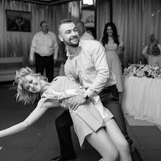 Wedding photographer Saviovskiy Valeriy (Wawas). Photo of 01.07.2017