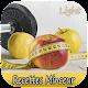 Download Recettes Minceur - Régime Thonon For PC Windows and Mac