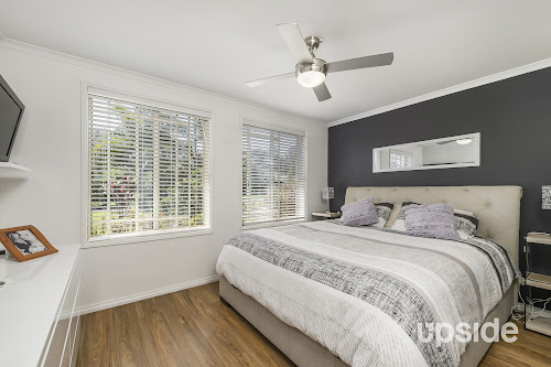 Photo of property at 99 Fiona Crescent, Lake Cathie 2445