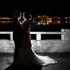 Wedding photographer Kurban Tushiev (Kurban). Photo of 03.01.2017