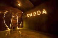 Bombay Adda photo 28