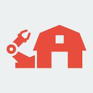 FarmBot: The Open Source CNC Farming Robot