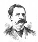 Carl Rothfuchs