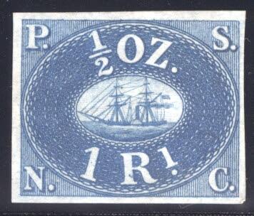 Pérou n° 1
