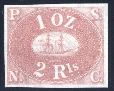 Pérou n° 2
