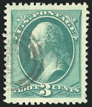 Un timbre à 80 cents