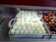 New Sangam Sweets photo 8