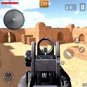 Sniper Shoot Survival icon
