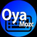OyaMozc icon