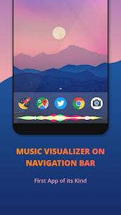 Muviz – Navbar Music Visualizer PRO 2