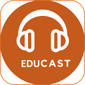 EduCast Educational Podcasts