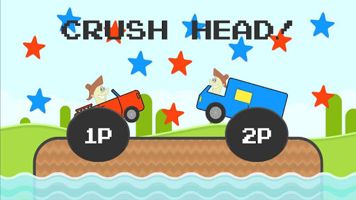 Crush Head
