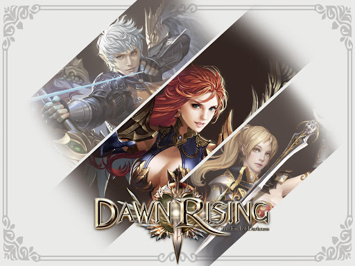 Dawn Rising 1.10.14 screenshots 11