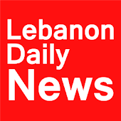 Lenabon Daily News