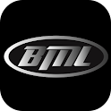 Braudstone Motors