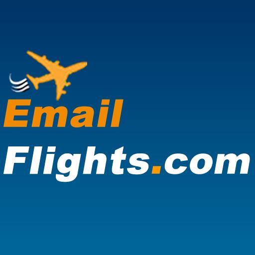 EmailFlights.com