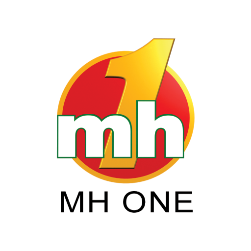 MH ONE TV NETWORK LIMITED avatar image