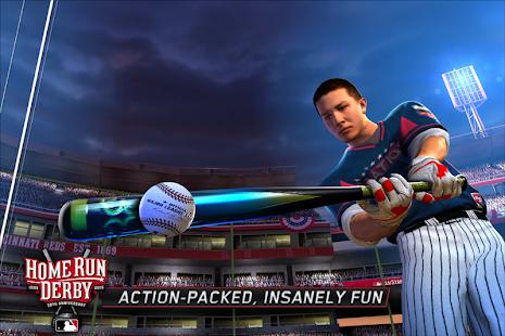 MLB.com Home Run Derby 15- screenshot thumbnail
