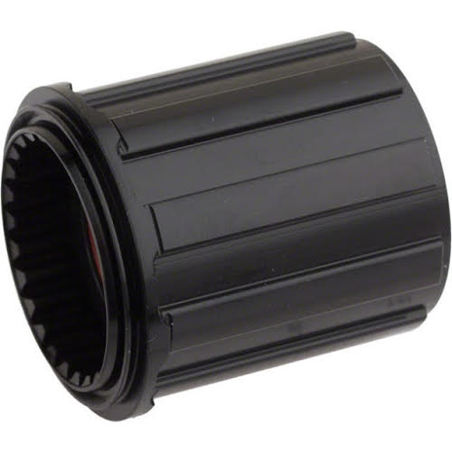 DT Swiss Aluminum Mountain Freehub Body with Standard Bearing