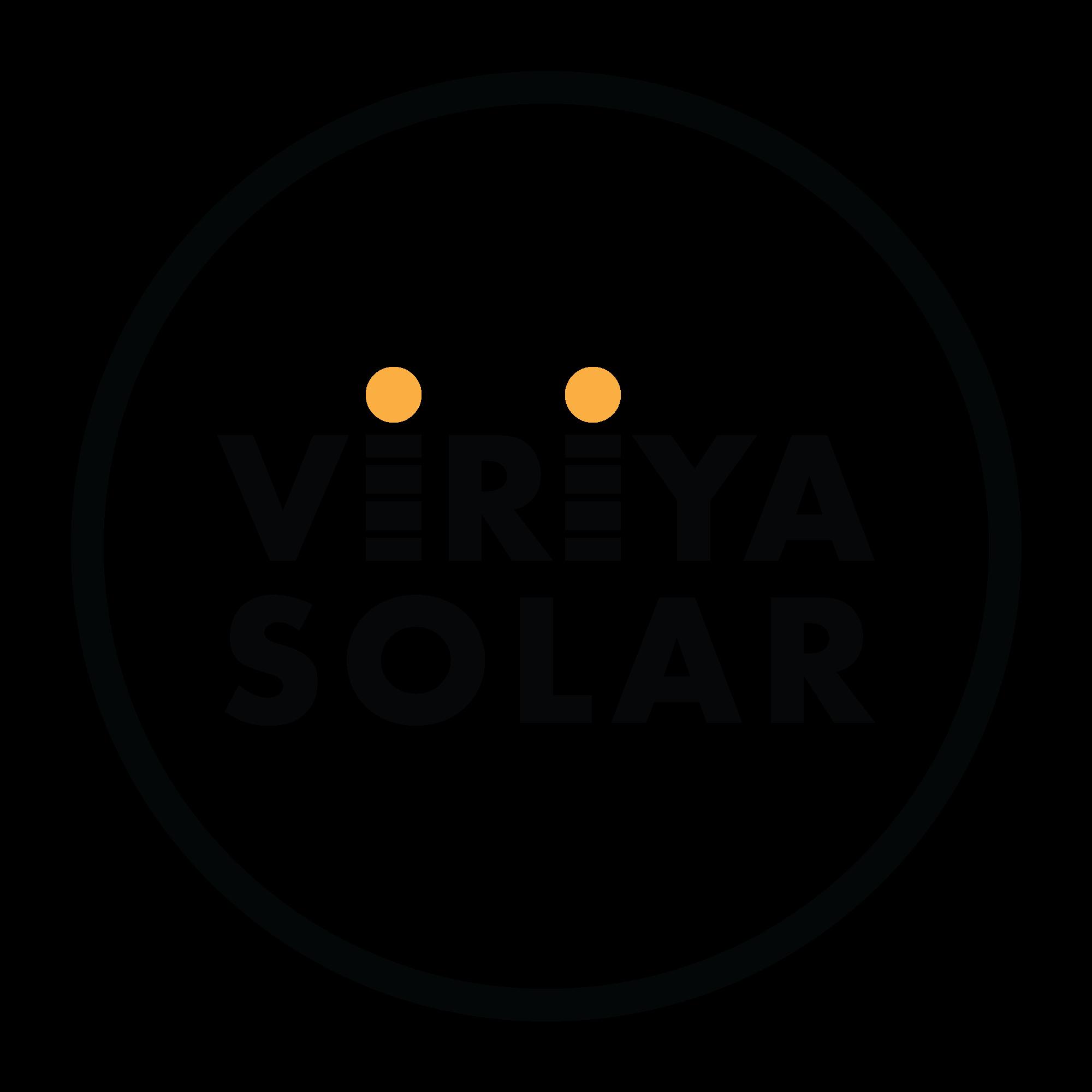 Viriya Solar
