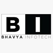 Bhavya Infotech