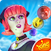 Bubble Witch Saga APK