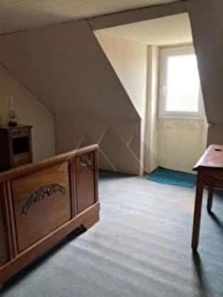 Vente maison 12 pièces 330 m2