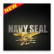 Navy Seal Wallpaper