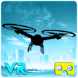 Smart Drone.. file APK for Gaming PC/PS3/PS4 Smart TV