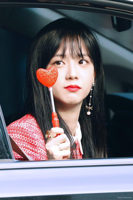 cute idol 39