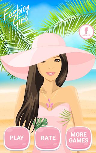 Fashion Girl 5.5.1 screenshots 13