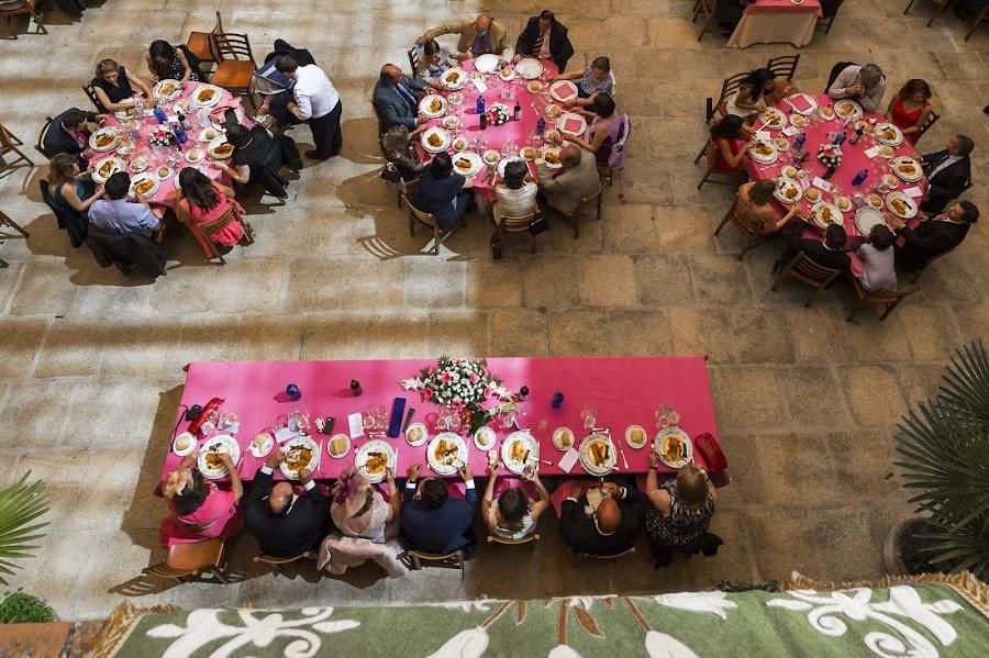 Wedding photographer Agustin Regidor (agustinregidor). Photo of 05.10.2017