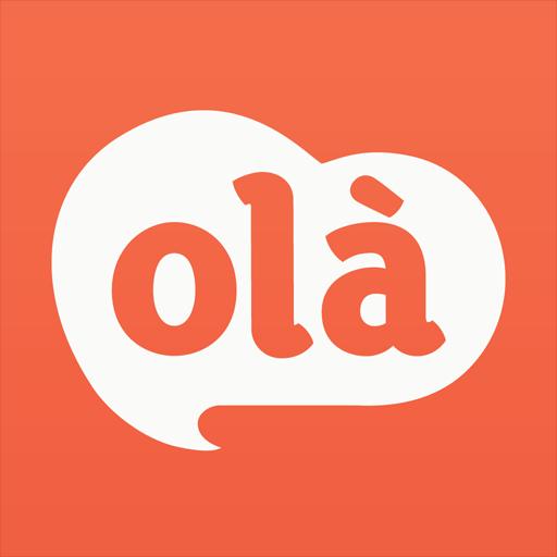 Ola Mundo avatar image