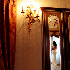 Wedding photographer Ekaterina Alyukova (EkaterinAlyukova). Photo of 18.02.2019