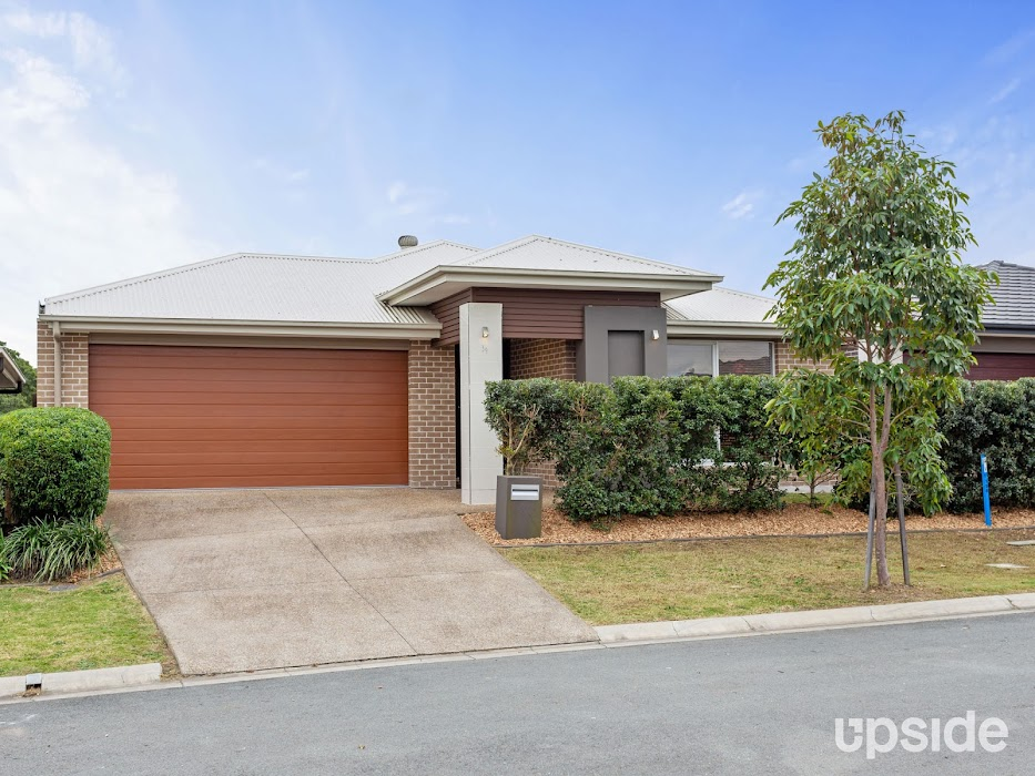 Main photo of property at 39 Slate Court, Logan Reserve 4133