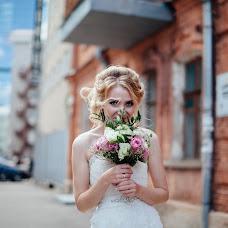 Wedding photographer Maksim Volkov (whitecorolla). Photo of 19.07.2018