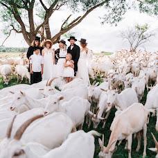 Wedding photographer Artem Popkov (ArtPopPhoto). Photo of 17.08.2018