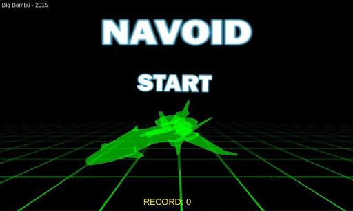 Navoid