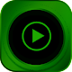 Green Video Player Download on Windows