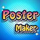 Poster Maker, Flyer Maker, Graphic Creator APK